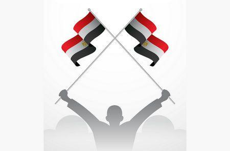 كتابة بحث , ثورة 25 يناير