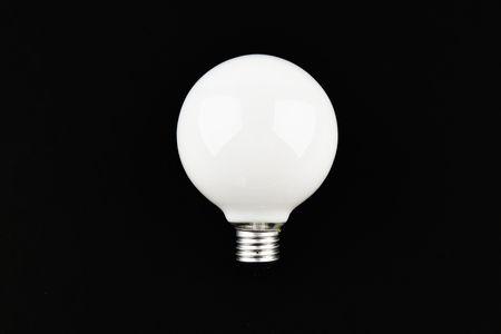 معلومات عن الكهرباء