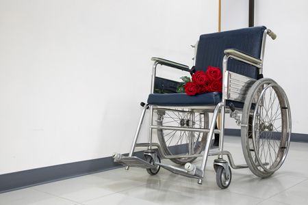 معلومات عن ذوي الاحتياجات الخاصة