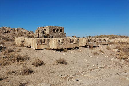 اقرأ هنا معلومات عن محافظة المنيا