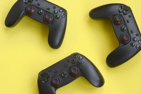 معلومات عن PlayStation 4