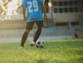 مقال عن الرياضة