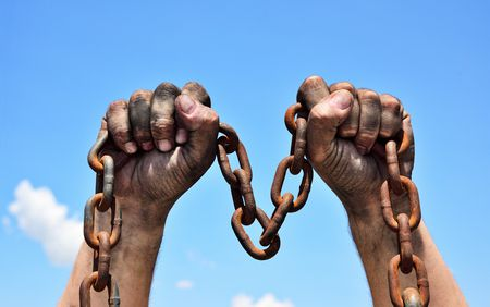 موضوع تعبير قصير , ثورة 25 يناير