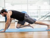نصائح للمبتدئين في ممارسة التمارين الرياضية