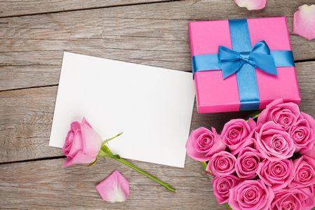 هدايا عيد الأم
