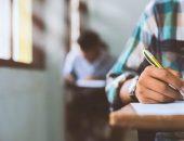 أسباب الخوف من الامتحانات