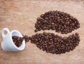 أفضل أنواع القهوة