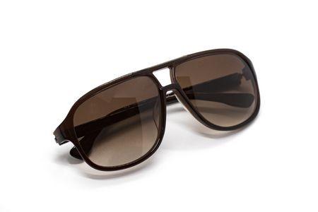 أفضل أنواع نظارات الشمس
