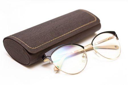 أفضل أنواع نظارات النظر
