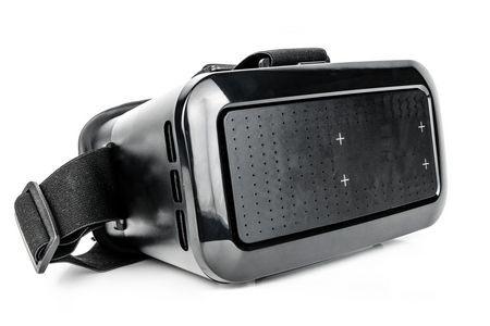 أفضل أنواع نظارات VR
