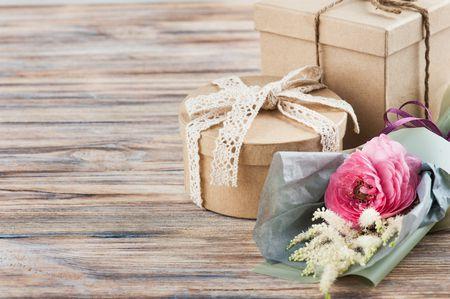 أفكار هدايا عيد الأم جديدة
