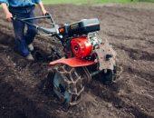 أهمية التكنولوجيا الزراعية