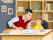 أهمية مشاركة أولياء الأمور في العملية التعليمية