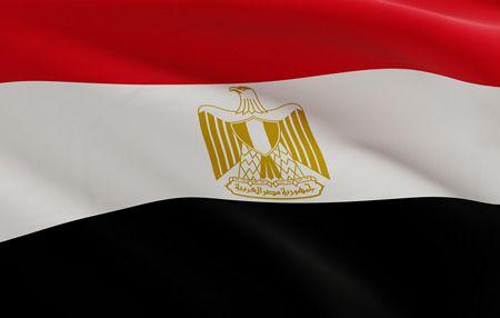 أهم الشخصيات المصرية