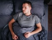 اضطرابات ساعات النوم