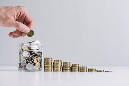الأخطاء الشائعة في الإدارة المالية وكيفية التخطيط المالي بشكل صحيح