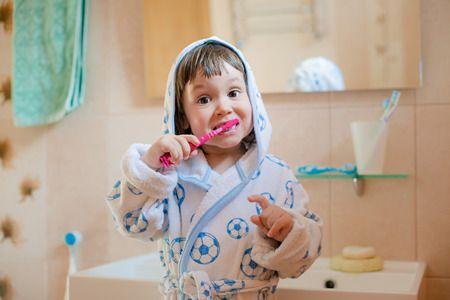 مخاطر تسوس الأسنان