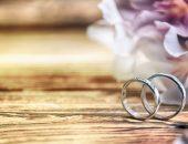 التجسس بين الأزواج