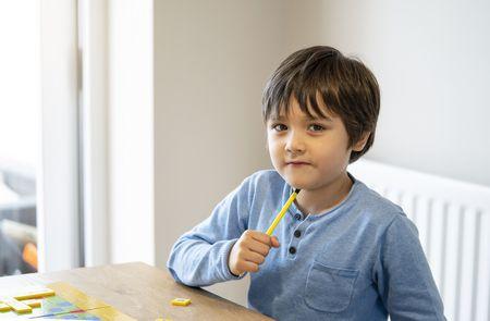 التحديات التي تواجه أولادنا في المستقبل