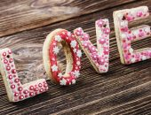 التضحية في الحب