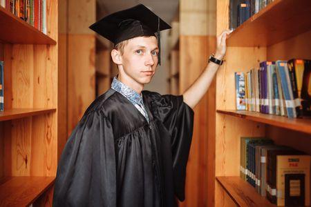 الثانوية العامة