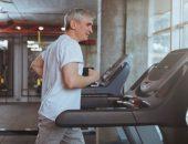 الرياضة المناسبة لكبار السن وأهميتها