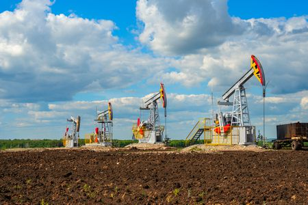 وقود المستقبل ومصدر الطاقة البديلة