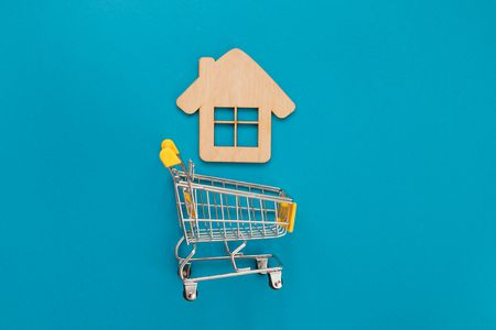 الطرق الوقائية للتسوق الآمن