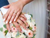 التغيرات التي تطرأ على العلاقة الزوجية بعد عمر الخمسين