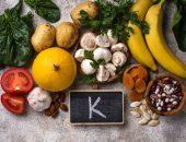 المصادر الطبيعية للبوتاسيوم وعلاقته بصحة القلب
