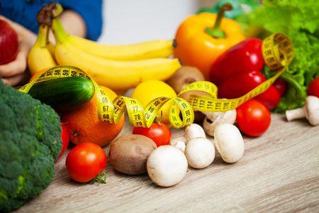 المعتقدات الغذائية الخاطئة والصحيحة