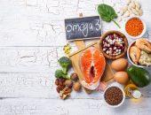 المكملات الغذائية التي تزيد الخصوبة عند الرجال