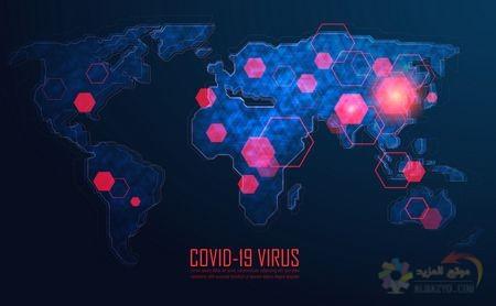 تعرف على طرق الوقاية من فيروس كورونا