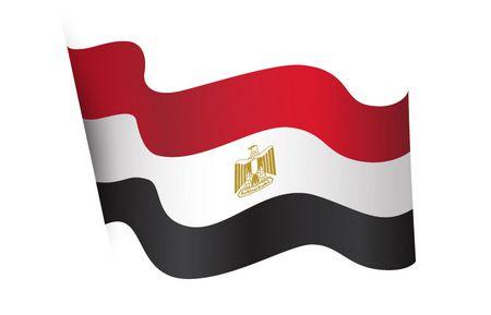 بوستات , ثورة 25 يناير , علم مصر , فيس بوك , تويتر