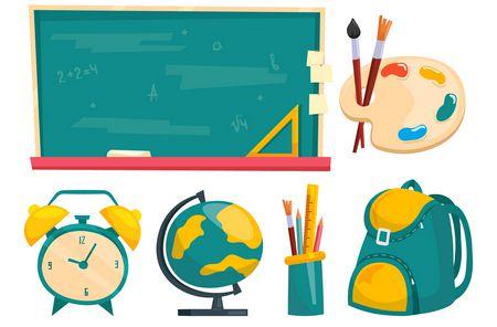 تطوير التعليم