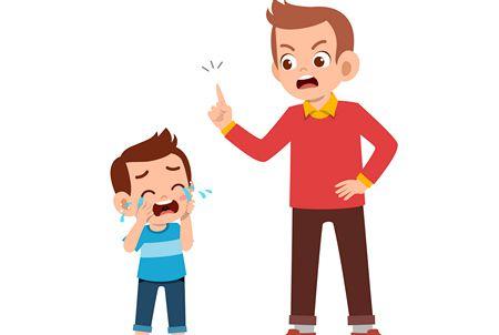 تعديل سلوكيات الطفل