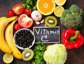 تقوية المناعة بالأغذية