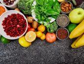تقوية المناعة بالغذاء للوقاية من الأنفلونزا