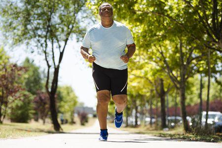تعرّف على أهم 6 تمارين لحرق الدهون وخفض الوزن
