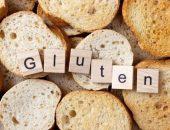 حساسية القمح عند الأطفال
