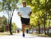خطوات حرق الدهون وأضرار زيادتها في الجسم