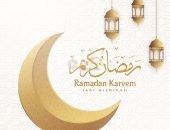 خلفيات رمضان كريم , صور الشهر المبارك