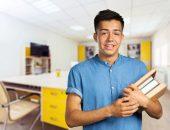 لك دعاء جميل لطلاب التوجيهي إذا كانوا أصدقاء، أبناء أو أقارب