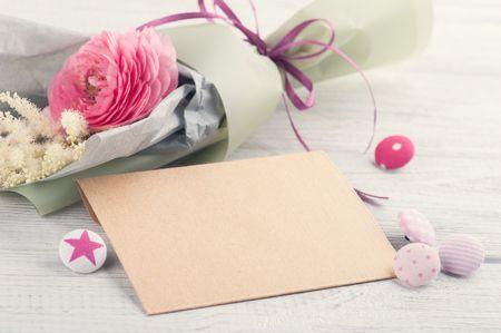 رسائل عيد الأم لحماتي