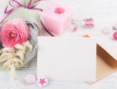 رسائل عيد الأم للخالة