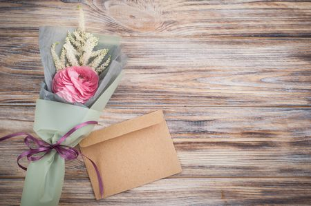 رسائل عيد الأم للمدرسات