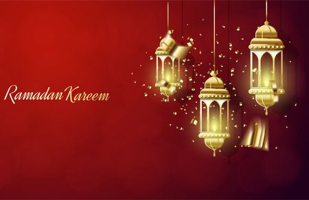 رمضان في الشعوب الإسلامية