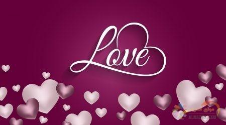 صور حب بدون كلام جميلة ورائعة