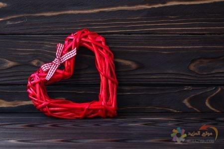 صور حب جميلة لكل المُحبّين