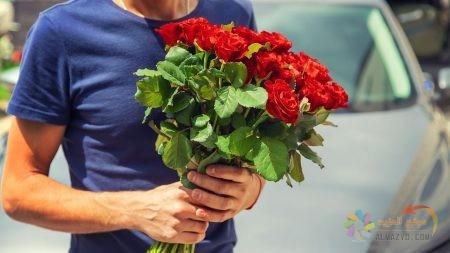 صور حب فيس بوك , صور رومانسية للفيسبوك Facebook